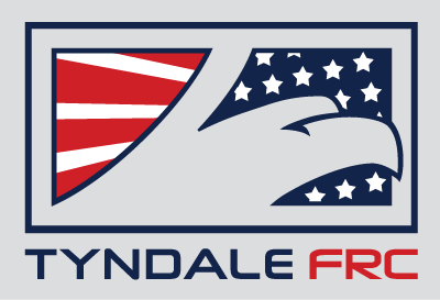 Tyndale Fr Clothing - PerfectFitnessClothings CO