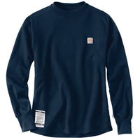 Lightweight FR Clothing from Tyndale