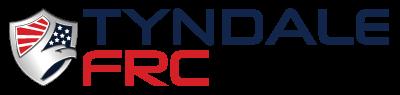 Tyndale FRC